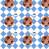 Rrcheckered_cookie_fabric_shop_thumb
