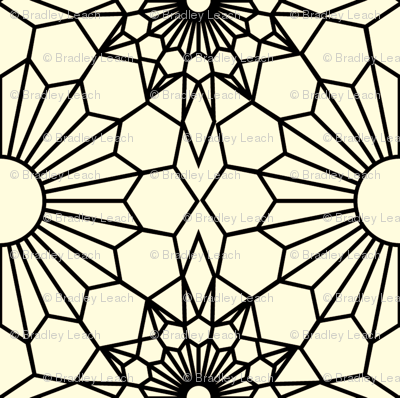 screen_pattern