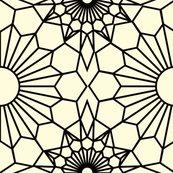 Rscreen_pattern_shop_thumb