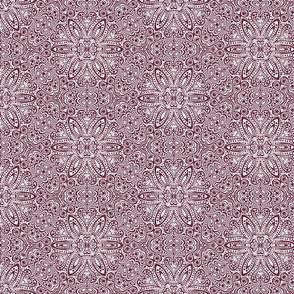 wed_pattern