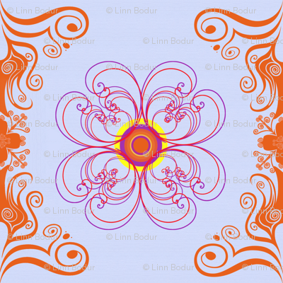 tile_orange_blue