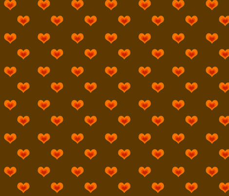 pilhj fabric by snork on Spoonflower - custom fabric