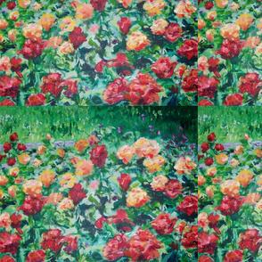 TYler_Rose_Garden
