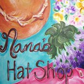 Rnana_s_hat_shop_print_shop_thumb