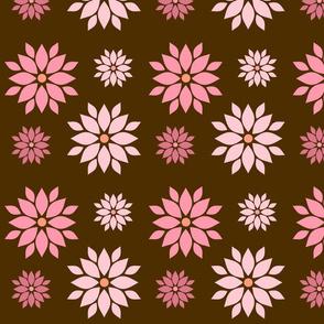 spoonflowermum
