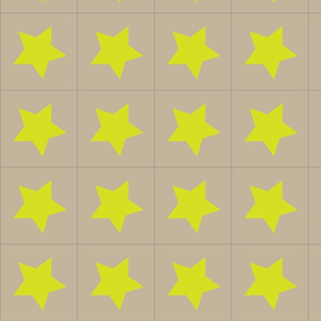 star_fabric