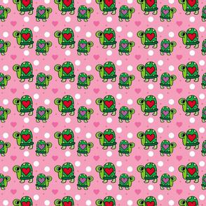 turtlebg2