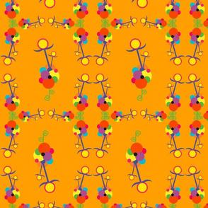 bloom_citrus