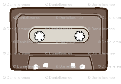 audio_cassette_tape