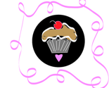 Rrcupcake_with_pink_ribbon_thumb