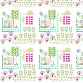R1-1-42__series_226_plaid_6btrees_for_fabric_shop_thumb