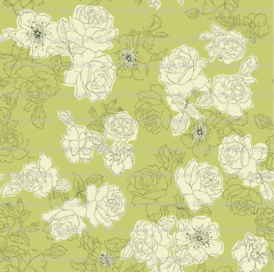 mod-floral__Converted_