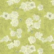 Rmod-floral__converted__ed_shop_thumb