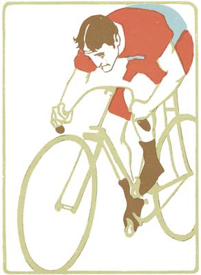 Art_Nouveau_cyclist