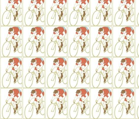 Art_nouveau_cyclist_shop_preview
