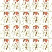 Art_nouveau_cyclist_shop_thumb