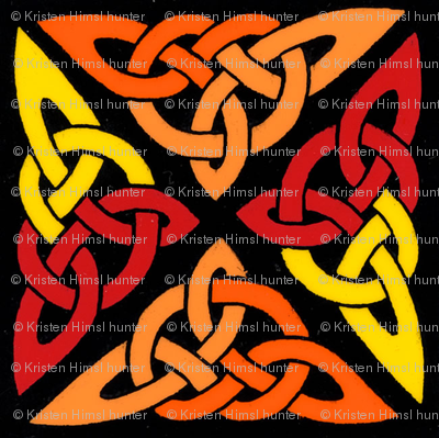 celtic_knot_color