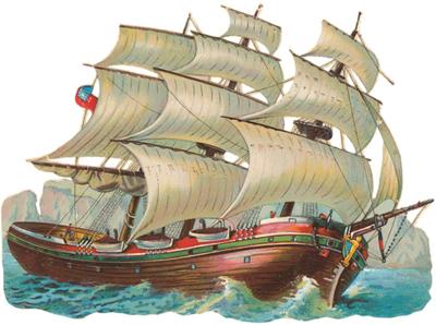 Ship_color