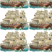Ship_color_ed_shop_thumb