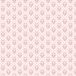 Pink_Bunny_Fabric