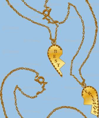best-friends-necklace