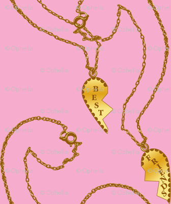 best-friends-necklace_pink