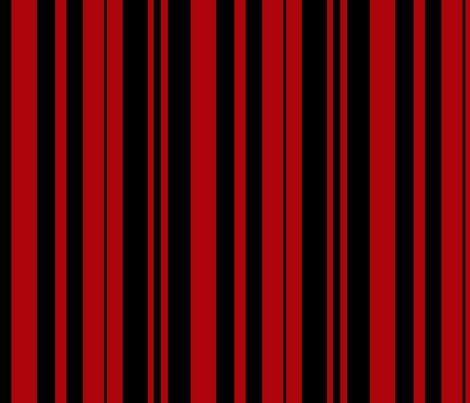 Rrrskull-candy-stripe_red_shop_preview