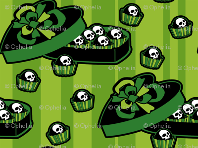 skull-candy-box_green