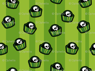 skull-candy-pieces_green