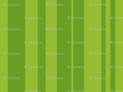 skull-candy-stripe_green