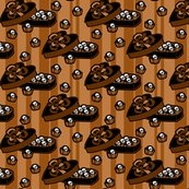 Rskull-candy-box_brown_shop_thumb