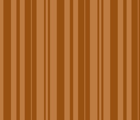 Rskull-candy-stripe_brown_shop_preview
