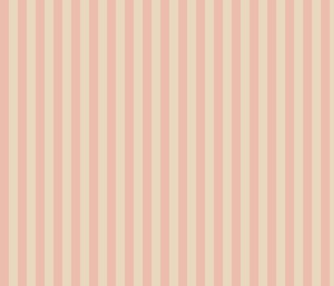 Rcp_stripes_shop_preview