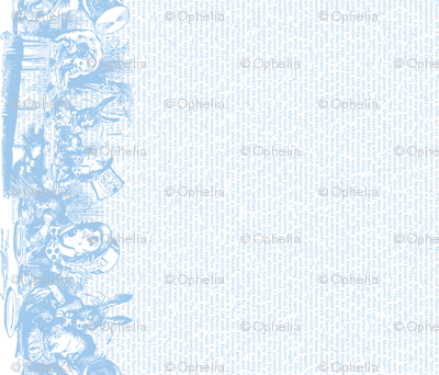 alice-vintage-border_blue-white