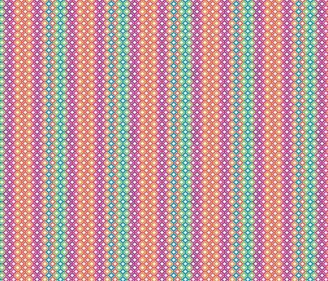 Rrparticolored4_shop_preview