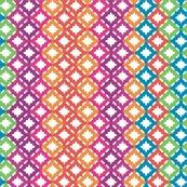 Rrparticolored4_shop_thumb