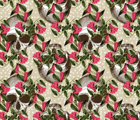 Rrrskulls-in-the-garden_cream2_shop_preview