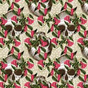 Rrrskulls-in-the-garden_cream2_shop_thumb