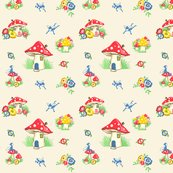 Rspoonflower_4_swatch_shop_thumb