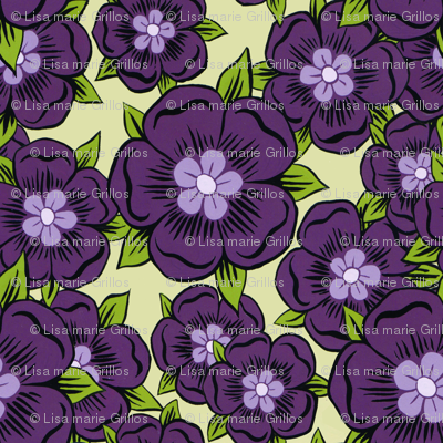 purple_flower_repeat-smaller