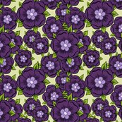 Rpurple_flower_repeat-smaller_shop_thumb