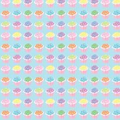 Rrcupcake_vectors_ed_shop_thumb