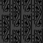 Rrrgrey_black_border_shop_thumb