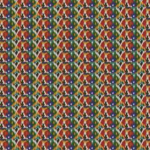 ikat-print1