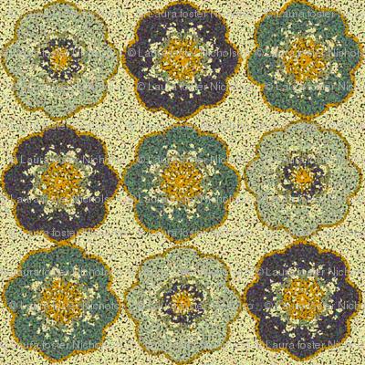 auricula_crochet_teal