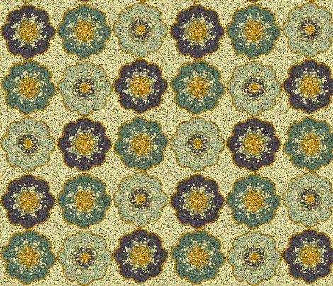 Rauricula_crochet_teal_shop_preview