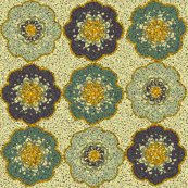 Rauricula_crochet_teal_shop_thumb