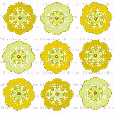 auricula_crochet_citrine