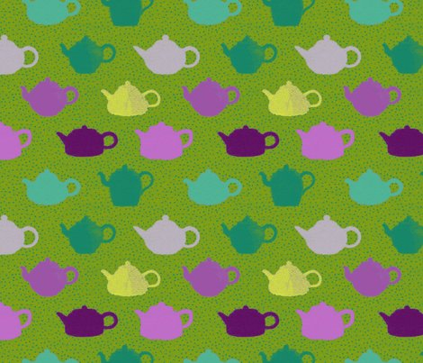 Rrcolor_teapots_green_lav_shop_preview