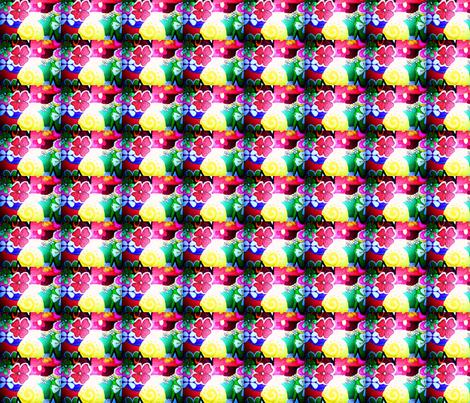 DSC00890 fabric by malimendoza on Spoonflower - custom fabric